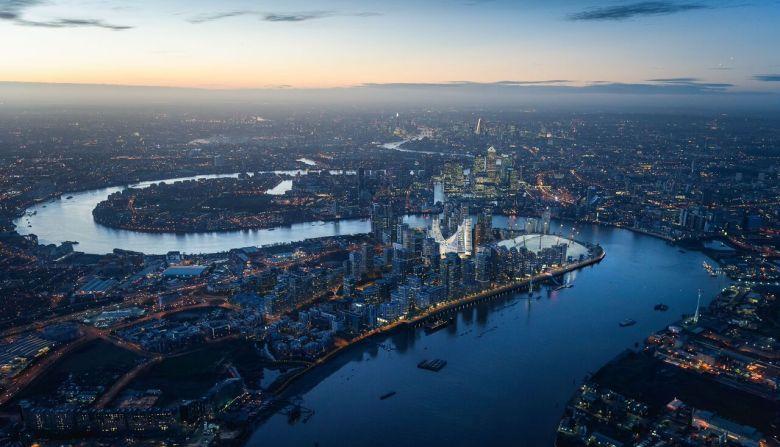 002 London Peninsula-02