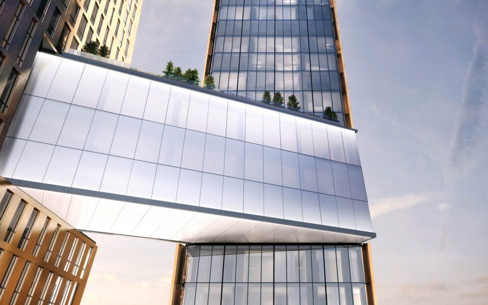 006 skybridge-exterior-1440x900