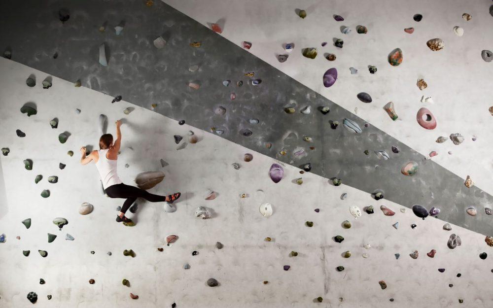 rockclimber-1440x900
