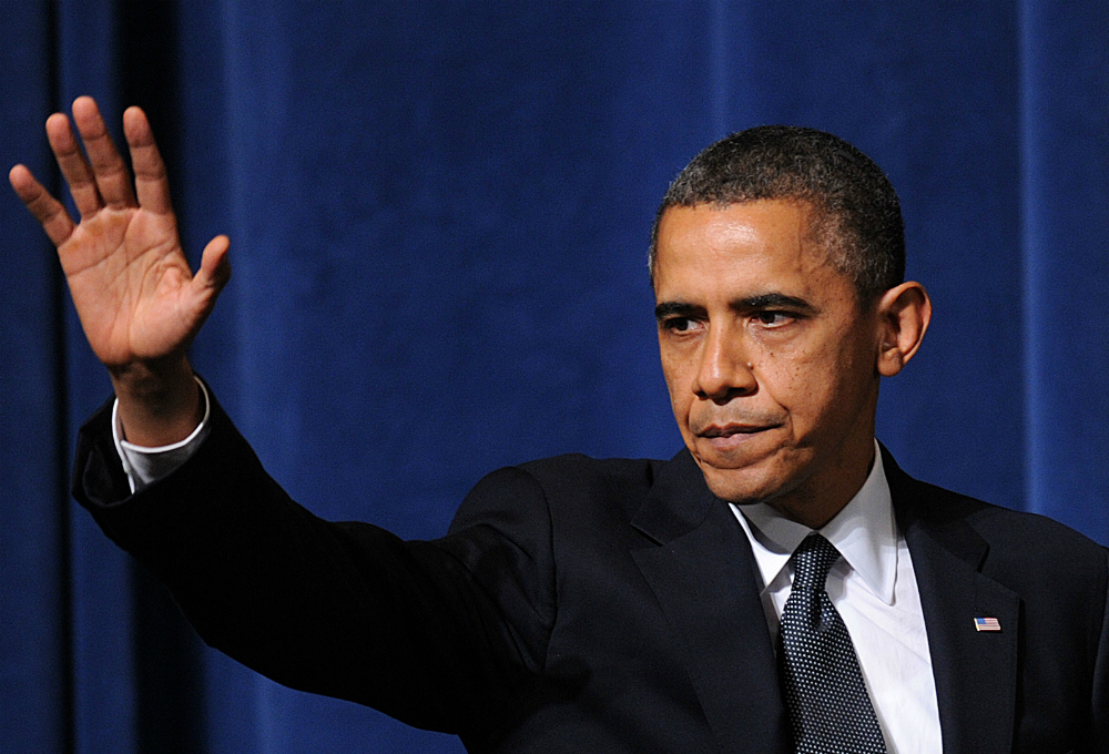 003 Barack Obama