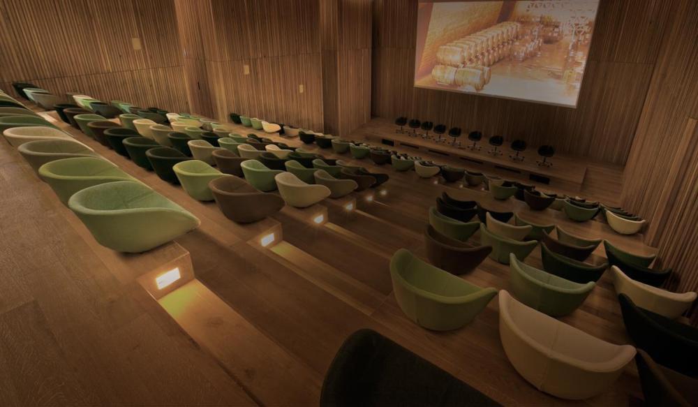 006 012_auditorium Antinori
