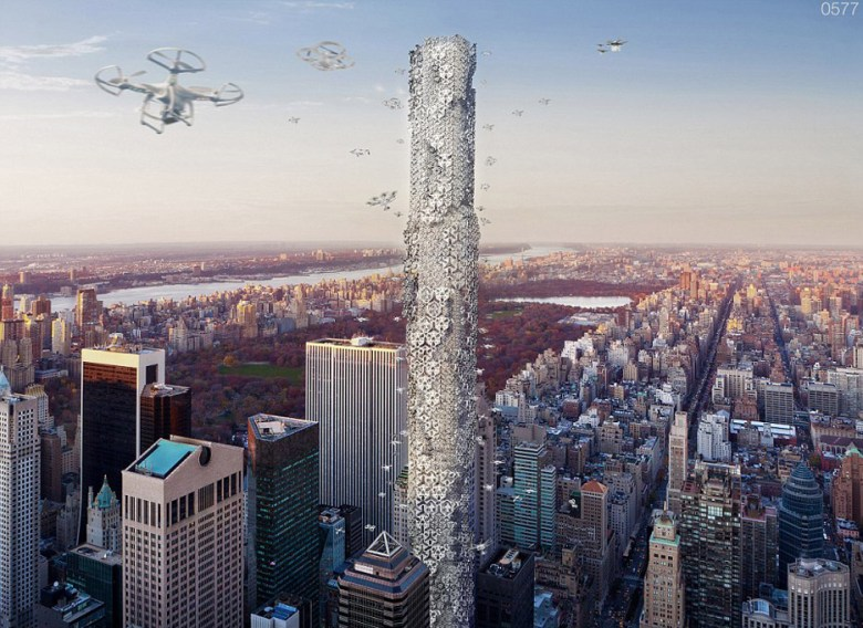 011 Evolo-2016-Skyscraper-Competition-Winners_dezeen_936_4