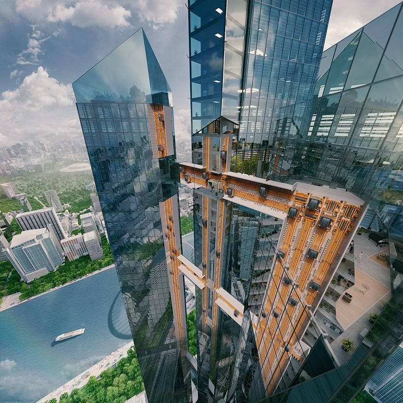 MULTI_Reimagining_Building_Design_small__c__thyssenkrupp