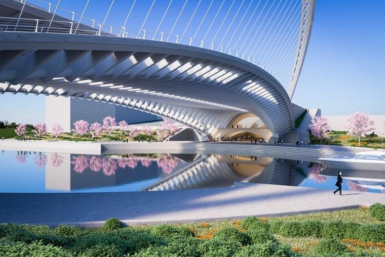 004 2060h-BridgesDayMuseum0003