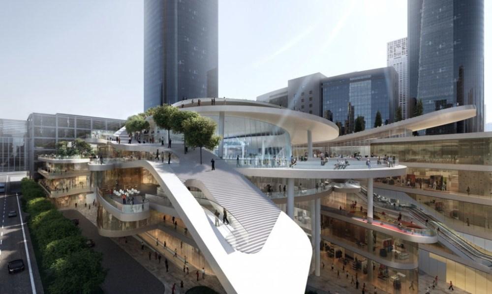 005 China-World-Trade-Center-Phase-3C-by-Andrew-Bromberg-6-1020x610