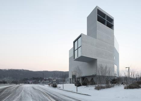 009 RW-Concrete-Church-by-Nameless-Architecture_dezeen_20