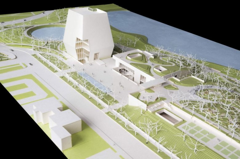 003 obama-presidential-library-chicago-tod-williams-billie-tsien-architects-concept-design_dezeen_7-1024x681