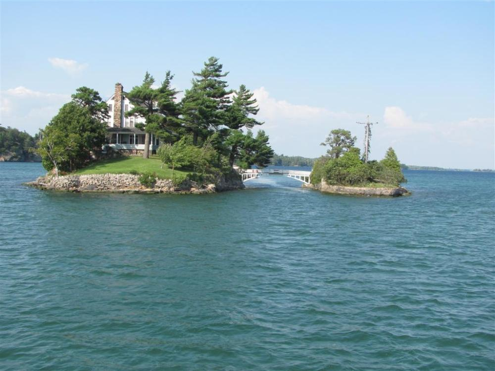 001 20120823C Thousand Islands 016