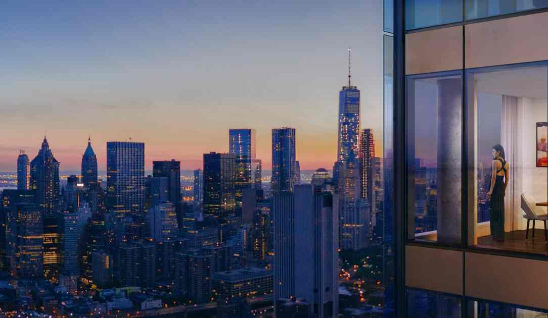 002 One-Manhattan-Square-Hummingbird