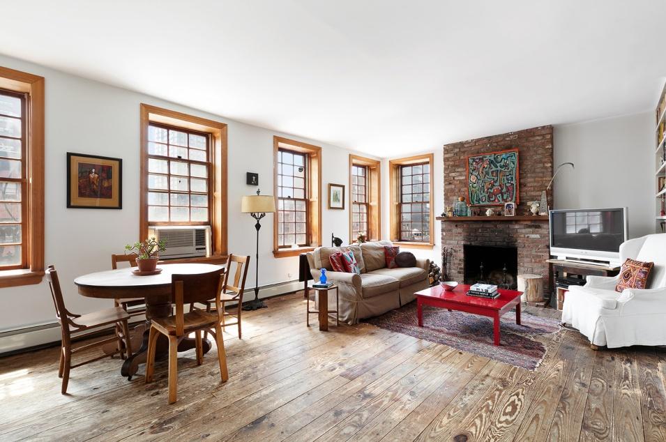 003 72-East-1st-Street-Living-Room