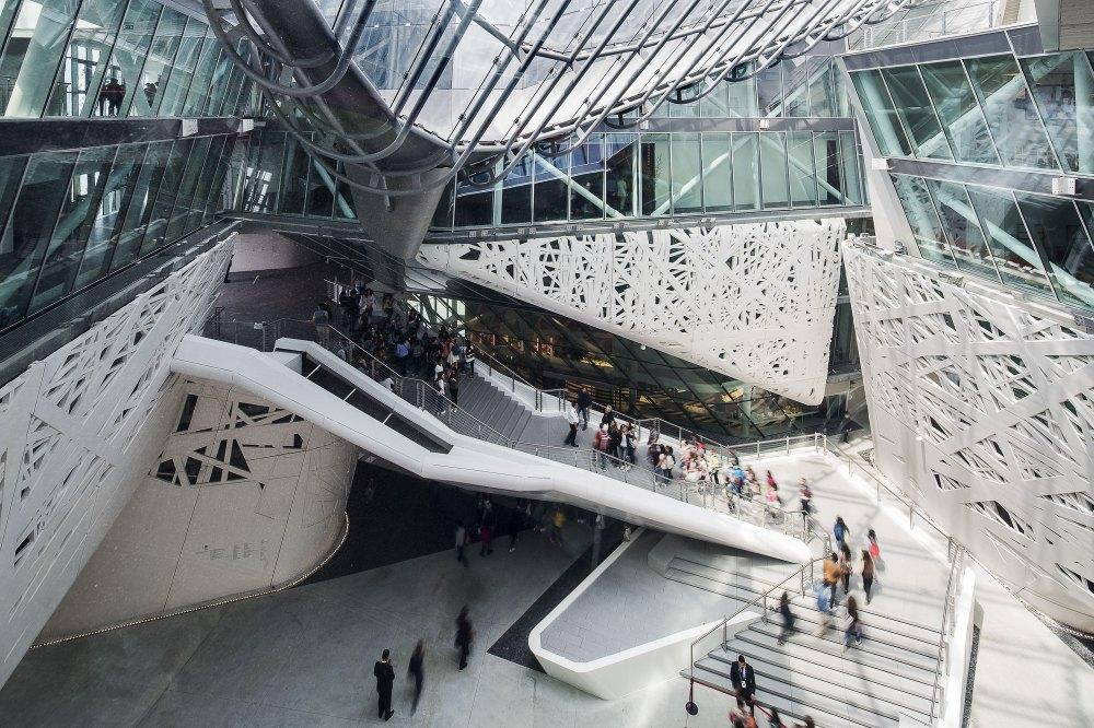 003 Le-Palazzo-Italia-est-le-plus-gros-pavillon-de-l-Expo-2015
