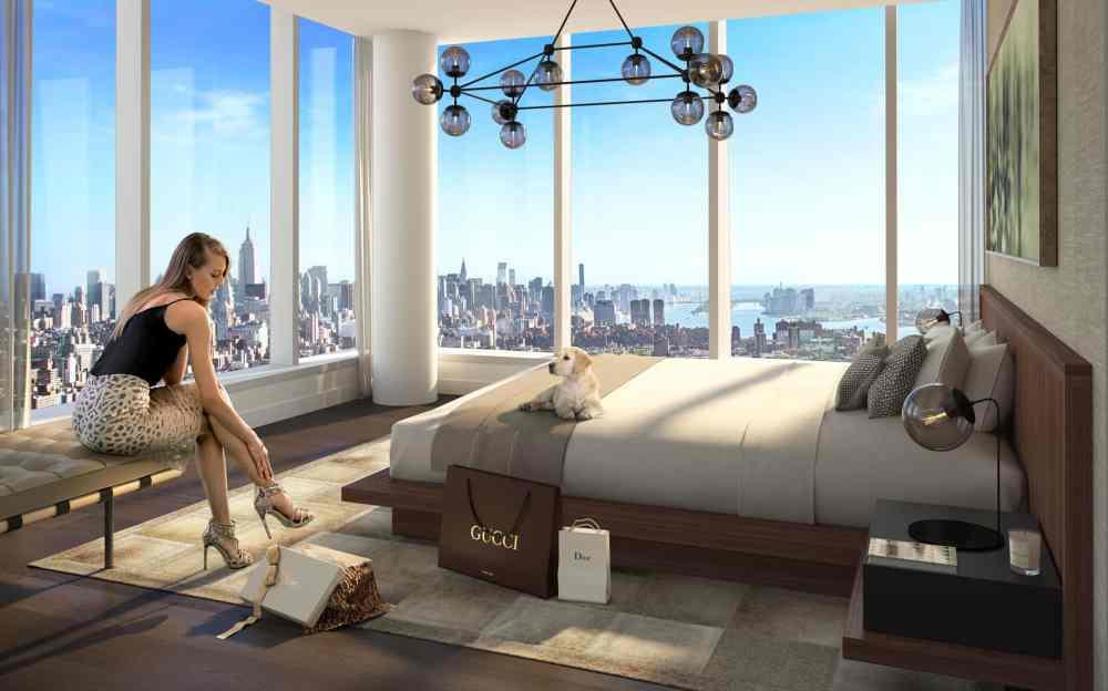 004 OMS-master-bedroom