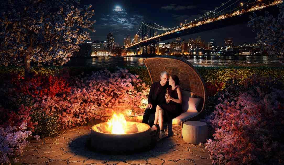 005 One-Manhattan-Square-Fire-Pits