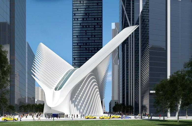 007 281_WTC_Path_Terminal_R_002