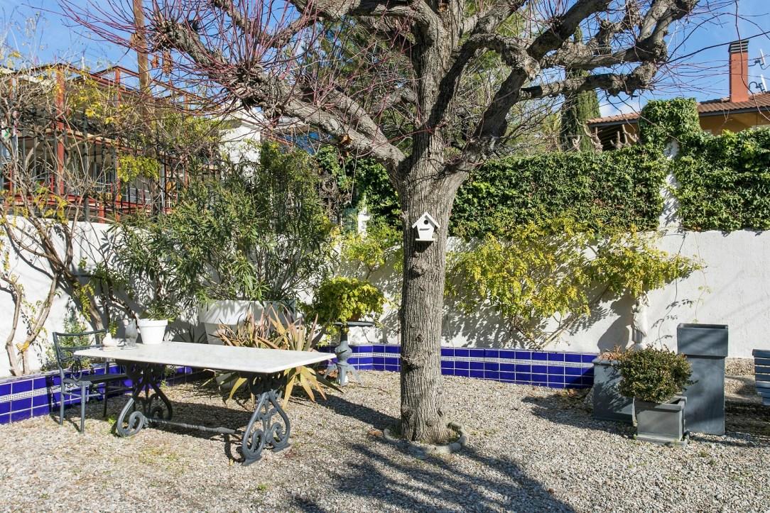 lfs2562-garden