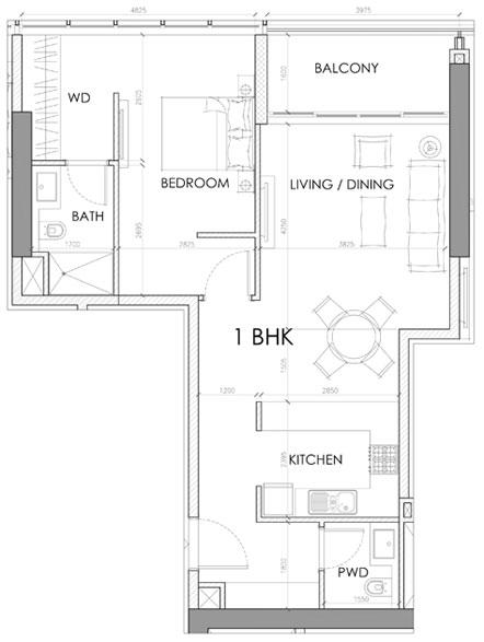 floor-plan-1bhk-1b