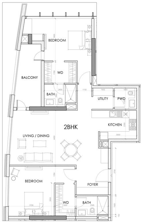 floor-plan-2-bedroom