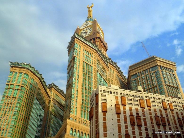 003 Makkah-royal-close