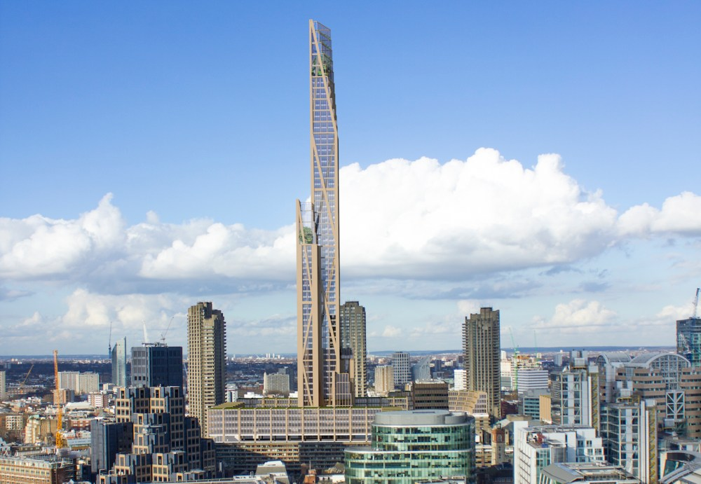 005 Oakwood-Tower-by-PLP-Architecture-1