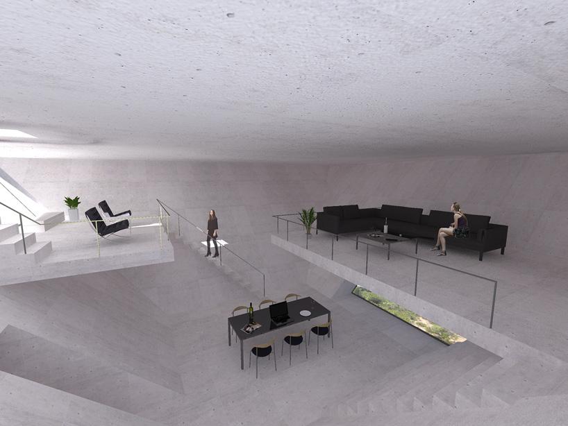 makoto-takei-chie-nabeshima-TNA-architects-solo-houses-matarrana-spain-designboom-03
