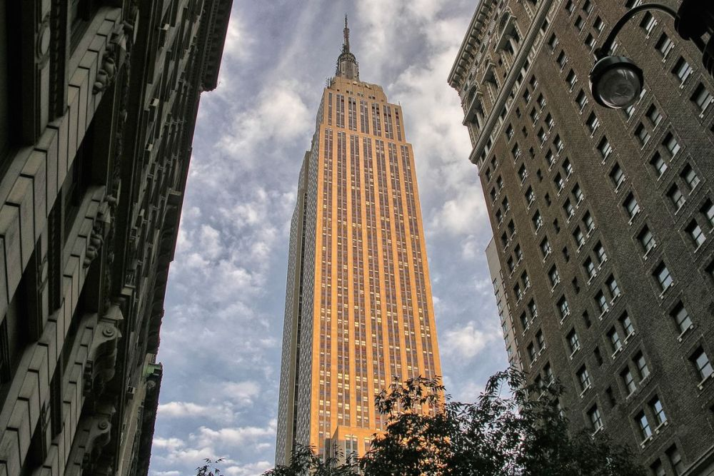 001 empire_state_building.0