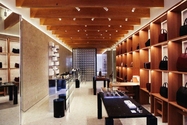 012 Byredo-New-York-Shop-01.0