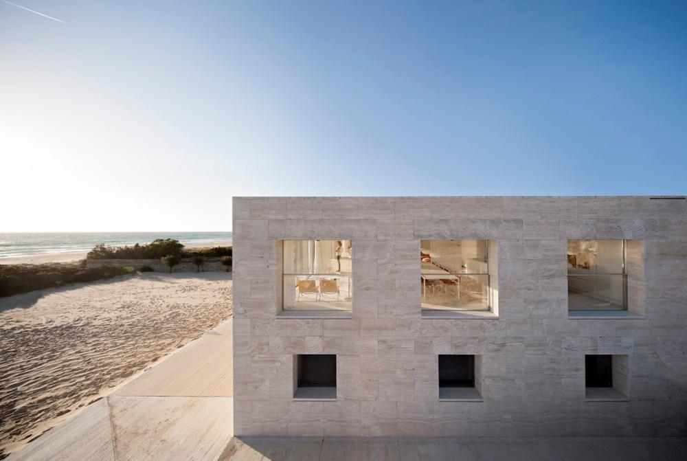 26 House of the Infinite_Javier Callejas