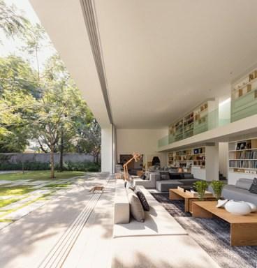 Gama Issa House (3)