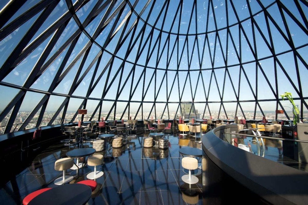 011 The Gherkin ws-360tours675