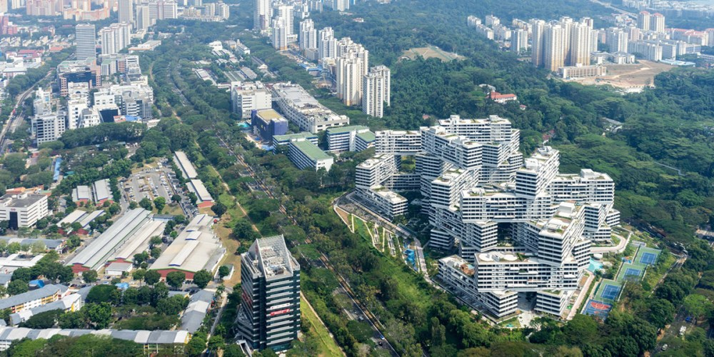 002 the-interlace_from-above