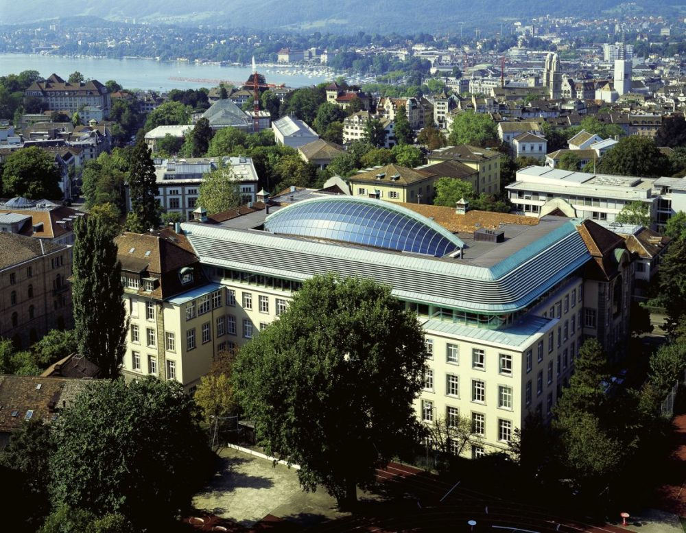003 zurich-university-law-faculty-04-1170x909