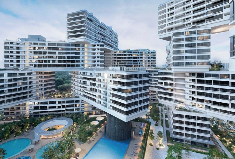 007 The-Interlace-1