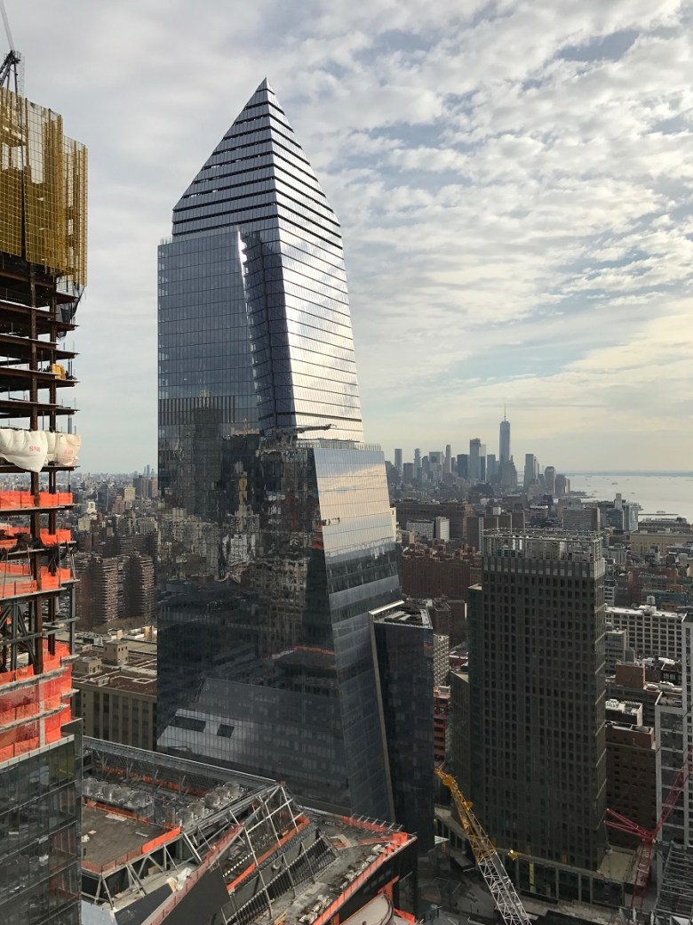 10 Hudson Yards - courtesy of Geoff Butler.jpg