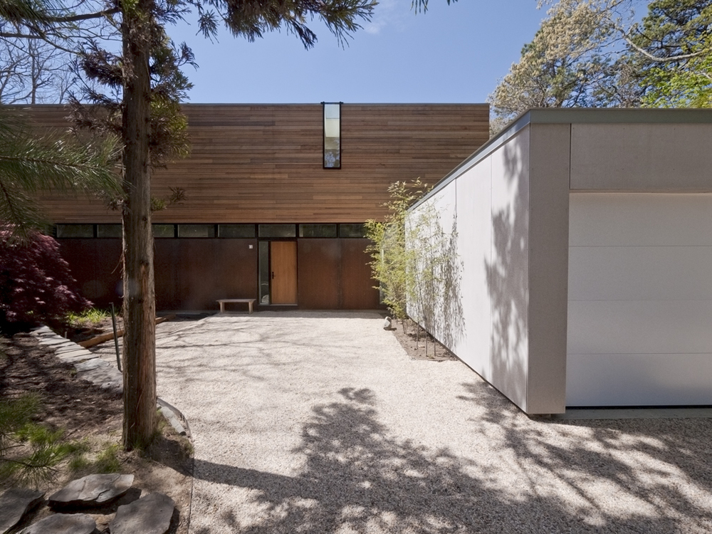003 Michael ONeill House
