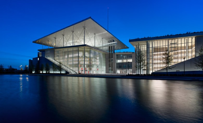 003 stavros-niarchos-foundation-cultural-center-snfcc-renzo-piano-athens-greece-national-opera-library-kallithea-architecture-landscaping-park-connections-city-sea_dezeen_936_25