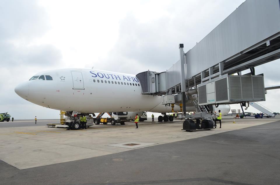 Accra_airport_3