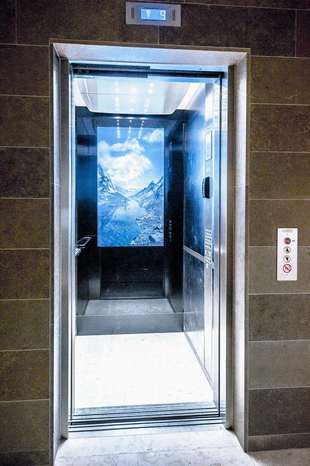 Urban_Escape_copyright_thyssenkrupp_Elevator__3_