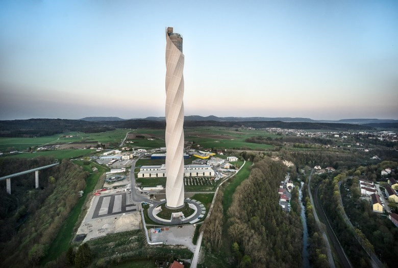 thyssenkrupp_test_tower_Rottweil_Germany__1_