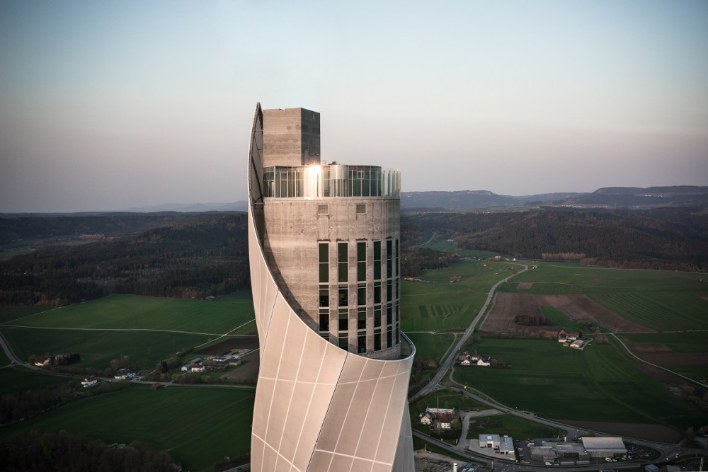 thyssenkrupp_test_tower_Rottweil_Germany__2_