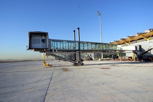 thyssenkrupp_Elevator_Madrid_Airport__3_