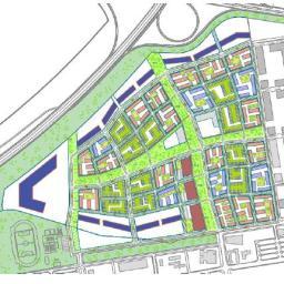 Campus Civita 02