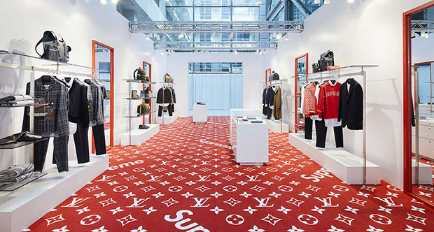 revista-magazine-escaparatismo-visualmerchandising-window-displays-pop-up-store-louis-vuitton-supreme-vishopmag-0002