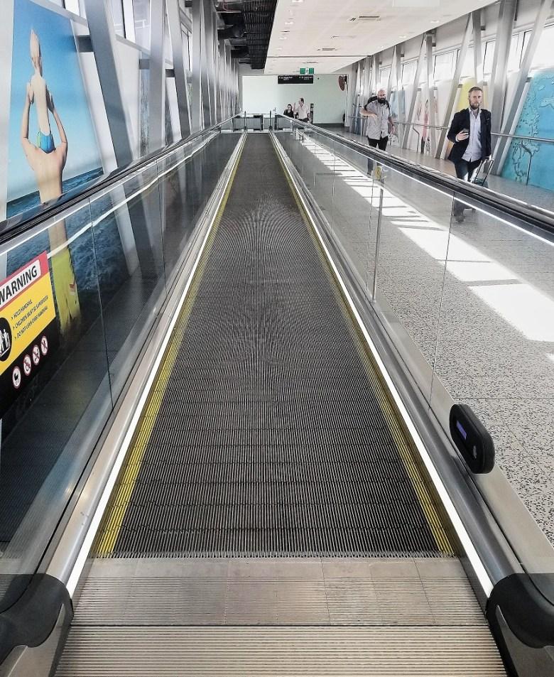 thyssenkrupp_Elevator_Melbourne_iwalk_4__1_