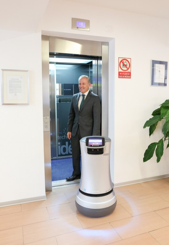 thyssenkrupp__Elevator_Robotic_interface__3_