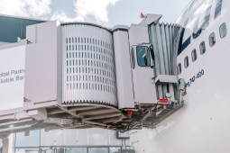 tkE_Airport_Solutions_Frankfurt_Airport__12_