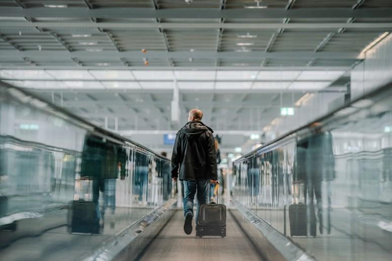 tkE_Airport_Solutions_Frankfurt_Airport__22_