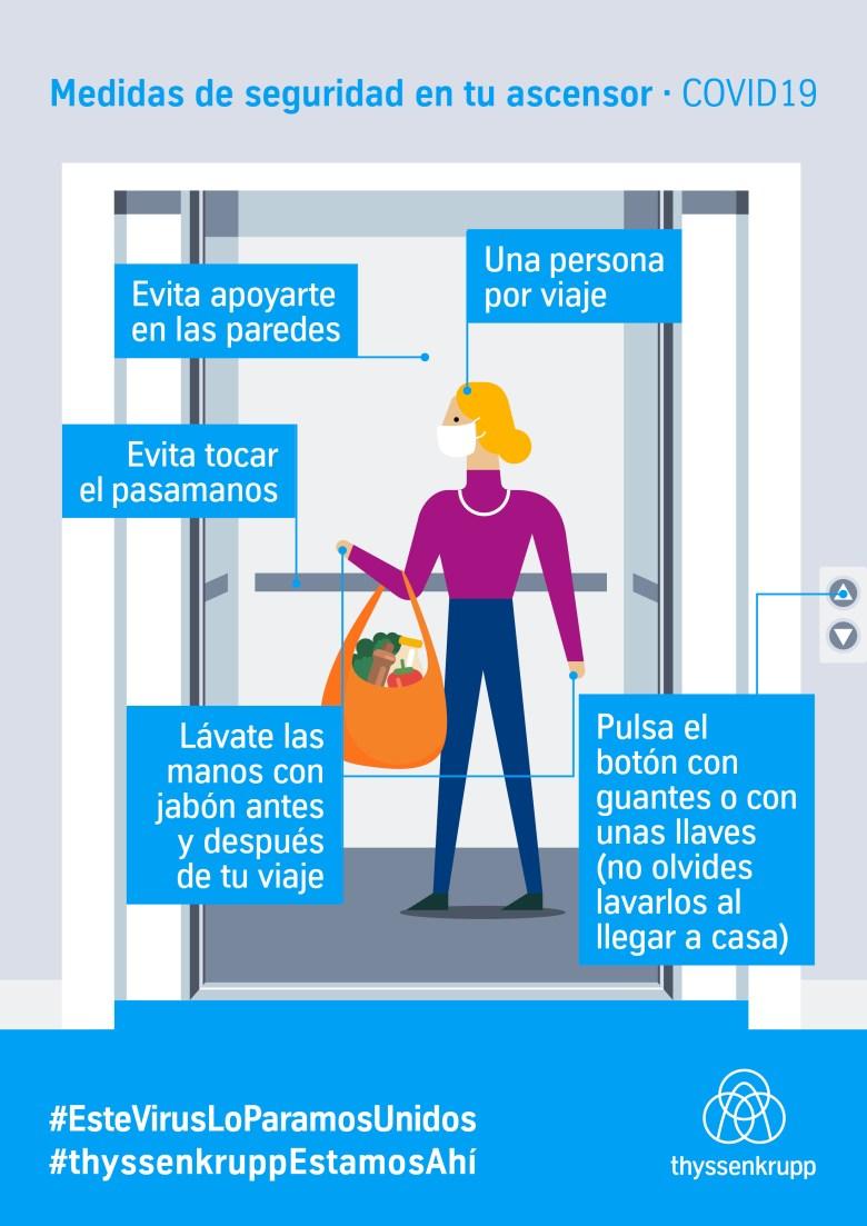 Recomendaciones_uso_ascensor_2
