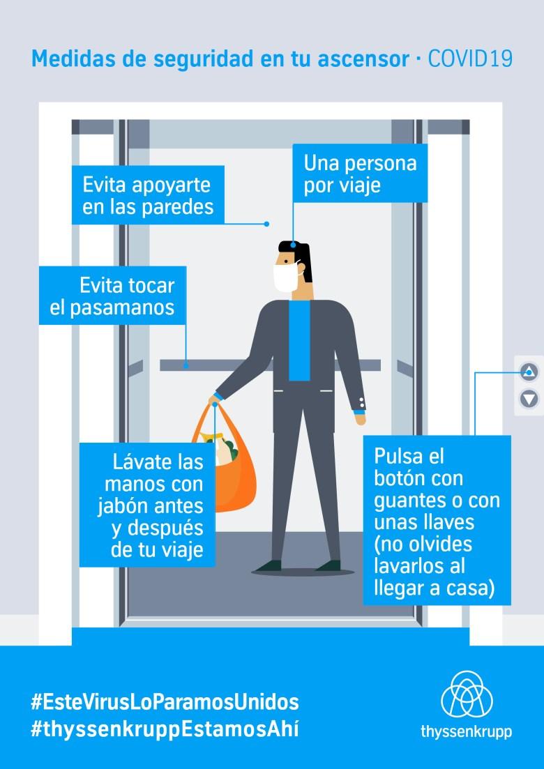 Recomendaciones_uso_ascensor_3