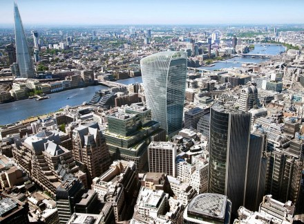 001-20-fenchurch-street-updated-image-16-04-12