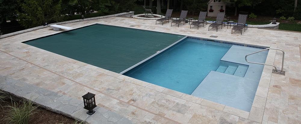 equipment repairs, equipment repair, plumbing repairs, plumbing repair, saltwater systems, new pool equipment,